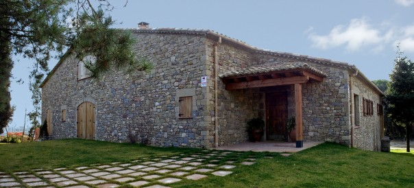 Panorama 15b